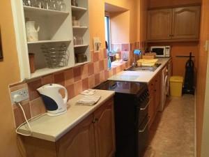 Kitchenresized