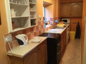 Kitchenresized